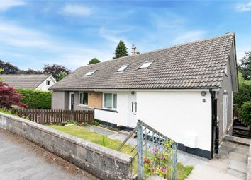 Thumbnail 4 bedroom detached house to rent in 9 Binghill Crescent, Milltimber, Aberdeenshire