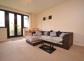 Thumbnail 1 bed flat to rent in Kensington Court, London Road, Bath