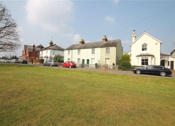 Thumbnail 2 bedroom terraced house to rent in West Hill, Epsom