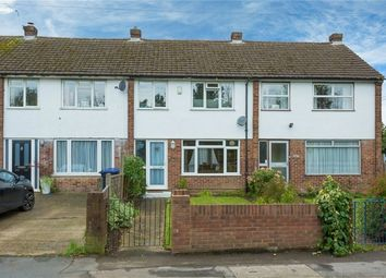 Thumbnail 3 bedroom terraced house for sale in 48 Mansion Lane, Iver, Buckinghamshire