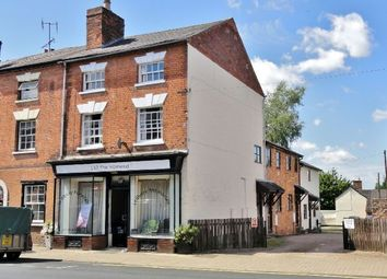 Thumbnail 1 bed flat to rent in The Homend, Ledbury
