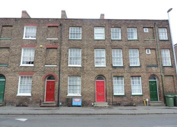 Thumbnail Studio to rent in Norwich Road, Wisbech