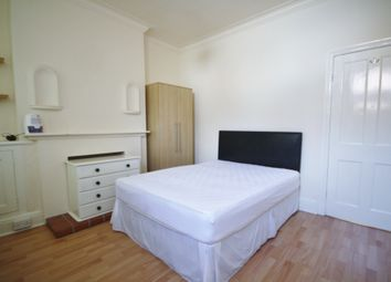 Thumbnail 3 bed terraced house to rent in Ivy Road, West End, Leicester