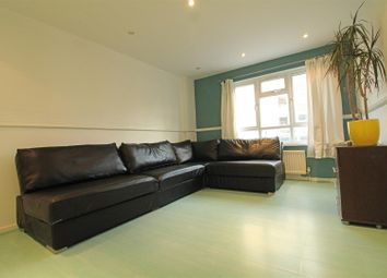 Thumbnail 4 bedroom property to rent in Columbia Road, London