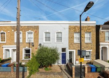 Thumbnail 1 bed flat for sale in Henslowe Road, London