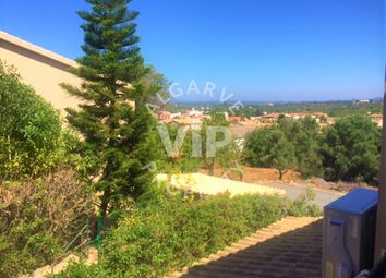 Thumbnail 3 bed villa for sale in Algoz, Algoz E Tunes, Algarve