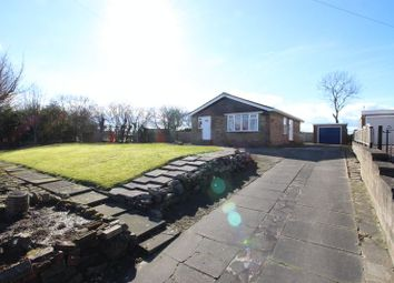 Thumbnail 2 bed detached bungalow for sale in Main Street, Cayton, Scarborough