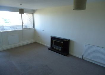 Thumbnail 2 bedroom flat to rent in Collingwood Court, Washington