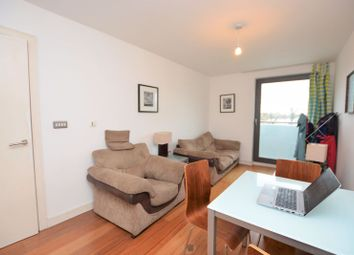 High Street, Slough SL1. 1 bed flat for sale