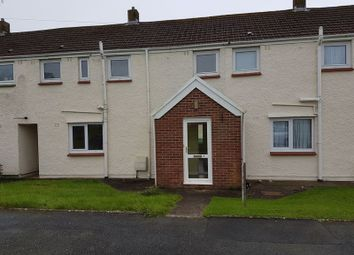 Thumbnail 3 bed property to rent in Nubian Avenue, Haverfordwest