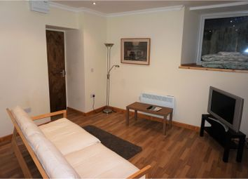 Thumbnail 1 bedroom flat for sale in 68 Cardiff Road, Cardiff