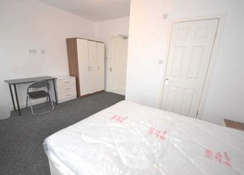 Room to rent in Oxford Road, Reading, Berkshire RG30