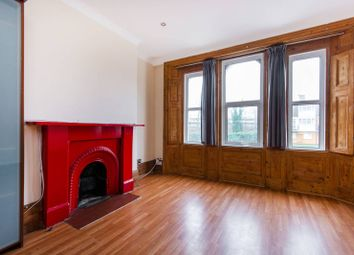 Thumbnail 1 bed flat to rent in Selhurst Road, Selhurst