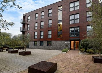 Thumbnail 2 bedroom flat to rent in Unwin Way, Stanmore
