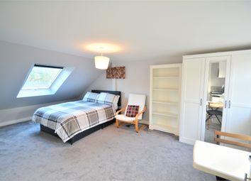 Thumbnail Studio to rent in Brooklands Road, Weybridge
