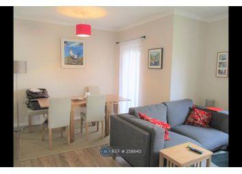 Thumbnail 2 bedroom flat to rent in Merrylee, Glasgow