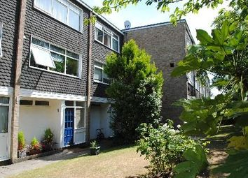 Thumbnail 4 bed terraced house to rent in Sunninghill Court, Sunninghill, Ascot