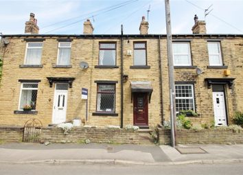 Thumbnail 3 bedroom terraced house to rent in Smalewell Road, Pudsey