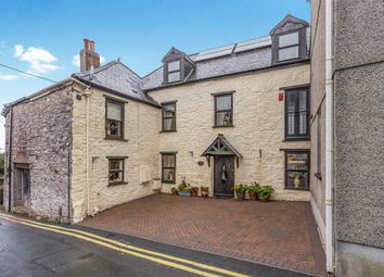 Thumbnail 4 bed property for sale in Marine Road, Oreston, Plymouth