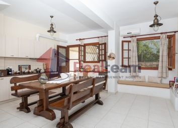 Thumbnail 4 bed maisonette for sale in Amaliapoli, Sourpi, Magnisia, Greece
