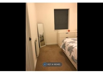 Thumbnail Room to rent in Northumbrian Way, Newcastle Upon Tyne