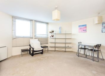 Thumbnail Studio to rent in Tamar Square, Woodford Green