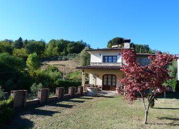 Thumbnail 3 bed villa for sale in Cascio Garfagnana, Gallicano, Lucca, Tuscany, Italy