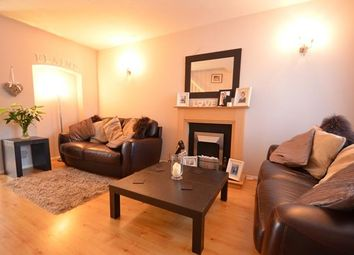 Thumbnail 2 bed terraced house to rent in Eamont Close, Ruislip