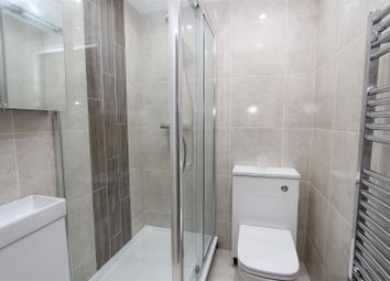 Thumbnail 2 bedroom flat to rent in Park View, 57 Cardigan Road, Burley, Leeds