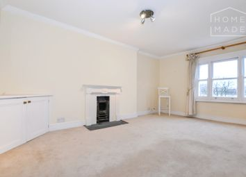 Thumbnail 1 bed flat to rent in St. James's Gardens, Holland Park