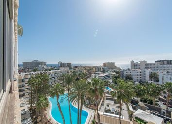 Thumbnail 1 bed apartment for sale in Playa Del Inglés, San Bartolome De Tirajana, Spain