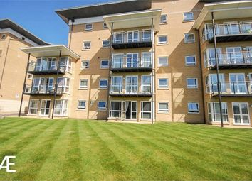 Thumbnail Flat to rent in Axiom Apartments, Bromley, Kent
