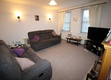 Thumbnail 3 bed flat for sale in 3 Elmbank Street, Grangemouth