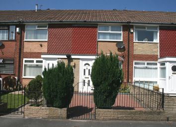 Thumbnail 2 bedroom terraced house for sale in Jean Walk, Fazakerley, Liverpool