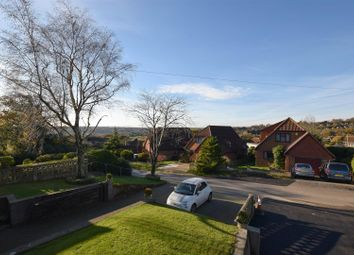 Thumbnail 4 bed detached house for sale in Pine Avenue, Hastings