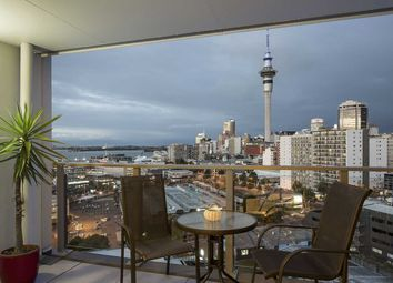 Thumbnail 3 bedroom property for sale in Auckland Central, Auckland City, Auckland, New Zealand