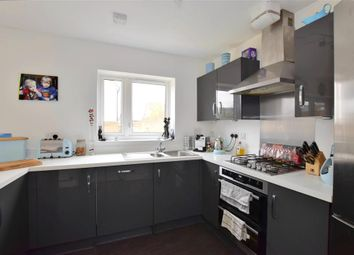 4 bed detached house for sale in Repton Avenue, Ashford, Kent TN23