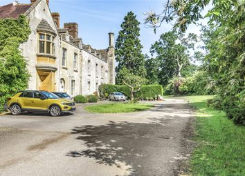 Thumbnail 2 bed flat for sale in Haresfield, Stonehouse