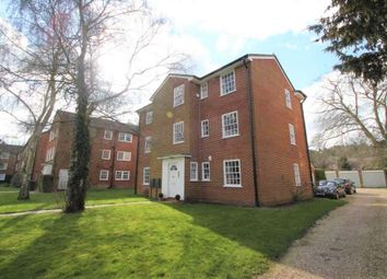 Thumbnail 2 bed flat to rent in Fairmile, Henley-On-Thames