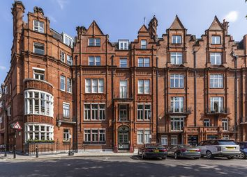 Thumbnail 4 bedroom flat to rent in Hans Place, Knightsbridge, London