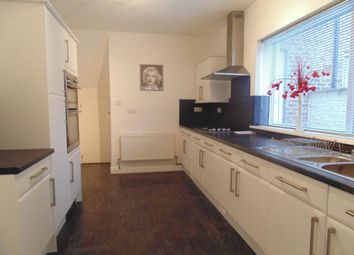 Thumbnail 2 bed terraced house to rent in Langley Avenue, Thornaby, Stockton-On-Tees