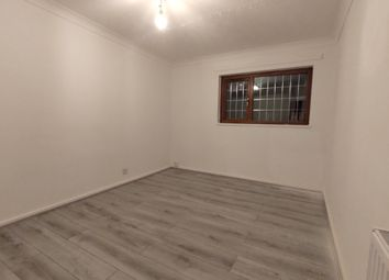 Thumbnail 3 bed terraced house to rent in Swanstead, Basildon