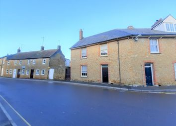 Thumbnail 3 bed terraced house to rent in Ashby Place, Castle Cary