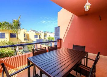 Thumbnail 3 bed town house for sale in Maspalomas, Maspalomas, Spain