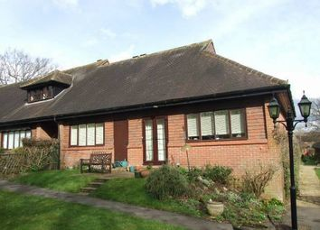 Thumbnail 2 bed bungalow to rent in Old Parsonage Court, West Malling