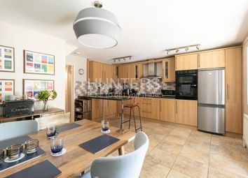 2 bed maisonette for sale in Doulton Mews, London NW6