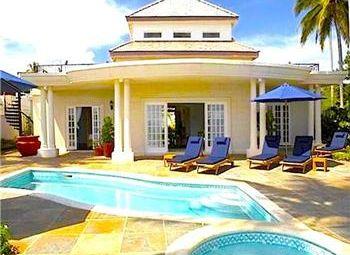 Thumbnail 3 bed property for sale in Villa 69, Cotton Bay Village, Cas En Bas Beach, Cap Estate, St Lucia, St. Lucia