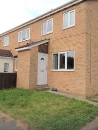 Thumbnail 2 bed semi-detached house to rent in Billingley Drive, Thurnscoe