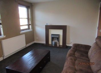 Thumbnail 2 bed flat to rent in Hutcheon Low Place, Ground Floor Right, Aberdeen, Aberdeenshire