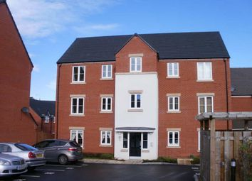 Thumbnail 2 bedroom flat to rent in Hume Street, Kidderminster